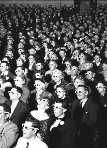 3d-glasses-black-and-white-crowd-glasses-people-vintage-Favim.com-60658_large