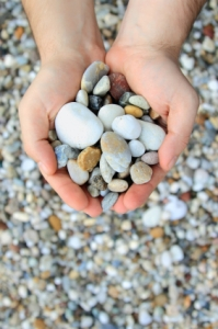 throwing-stones-photo
