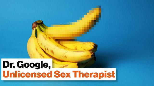 sexualitate umana, sex, relatii sexuale, sexualitate masculina, sexualitate feminina